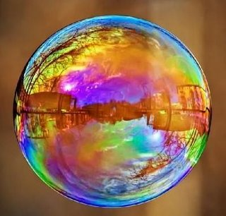 Bulle-color